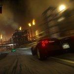 Скриншот Need For Speed: The Run – Изображение 37