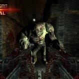 Скриншот Crimson Metal – Изображение 8