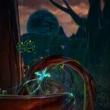 Скриншот Mekazoo – Изображение 8