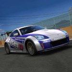 Скриншот Forza Motorsport – Изображение 35