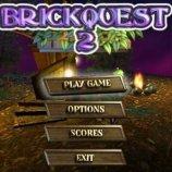 Скриншот Brick Quest 2 – Изображение 5