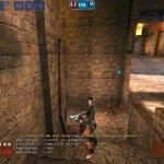 Скриншот VitalSign – Изображение 10