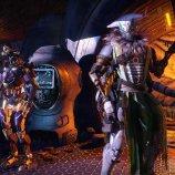 Скриншот Destiny: House of Wolves – Изображение 4