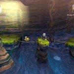 Скриншот Up: The Video Game – Изображение 4