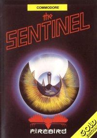 The Sentinel – фото обложки игры