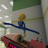 Скриншот Octodad: Dadliest Catch – Изображение 10