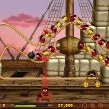 Скриншот Птички пираты – Изображение 3