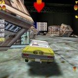 Скриншот Ultimate Demolition Derby – Изображение 12