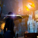 Скриншот Dreamfall Chapters Book Three: Realms – Изображение 7