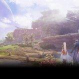 Скриншот Tales of Arise – Изображение 4