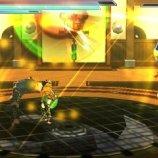 Скриншот Senran Kagura Burst – Изображение 11