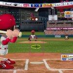 Скриншот MLB Bobblehead Pros – Изображение 1