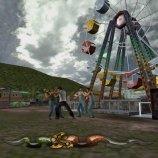Скриншот Tony Jaa's Tom-Yum-Goong: The Game – Изображение 12
