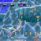 Скриншот G-Darius – Изображение 1