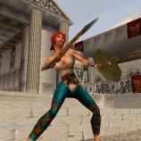 Скриншот Arena AD – Изображение 9