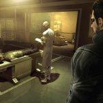 Скриншот Deus Ex: Human Revolution – Изображение 14