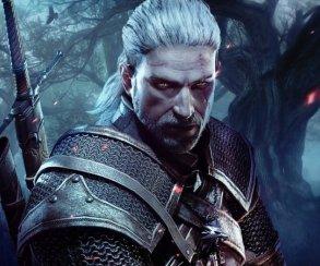 CDProjekt отчиталась опродажах The Witcher 3 идоходах за2016 год