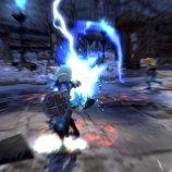 Скриншот Dragon Nest – Изображение 2