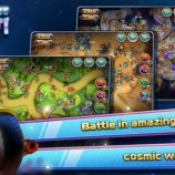 Скриншот Toy Defense 4: Sci-Fi – Изображение 4