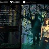 Скриншот Werewolf: The Apocalypse — Heart of the Forest – Изображение 9
