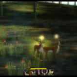 Скриншот The Endless Forest – Изображение 2
