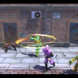 Скриншот Teenage Mutant Ninja Turtles: Turtles in Time Re-Shelled – Изображение 5