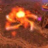 Скриншот Majesty 2. The Fantasy Kingdom Sim – Изображение 12