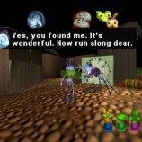 Скриншот Disney/Pixar: A Bug's Life – Изображение 1