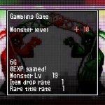 Скриншот ClaDun X2 – Изображение 84