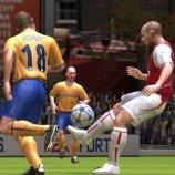 Скриншот FIFA 2005 – Изображение 6