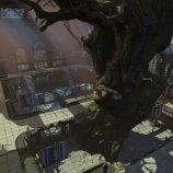Скриншот Phantom Dust – Изображение 3