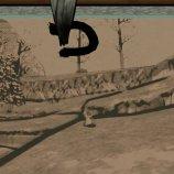 Скриншот Okami HD – Изображение 7