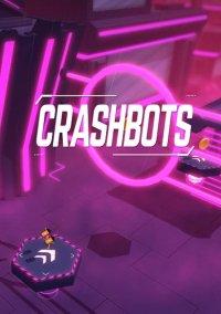 Crashbots – фото обложки игры