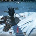 Скриншот Frostpunk – Изображение 8