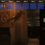 Скриншот The Spook Inspectors – Изображение 1