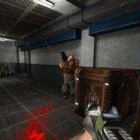 Скриншот Tunnel Rats – Изображение 2