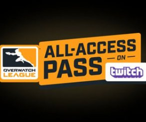 Редактор PCgames: «Цена за билет на трансляцию Overwatch League оказалась завышенной»