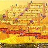 Скриншот Super Granny 6 – Изображение 1