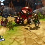 Скриншот Orc Attack: Flatulent Rebellion – Изображение 5