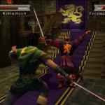 Скриншот Robin Hood: Defender of the Crown – Изображение 45