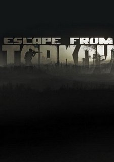 Escape From Tarkov