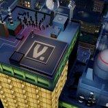 Скриншот SimCity – Изображение 9