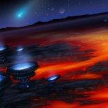 Скриншот The Last Federation – Изображение 5
