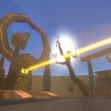 Скриншот Soul Axiom – Изображение 11