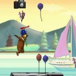 Скриншот Yogi Bear: The Video Game – Изображение 1