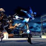 Скриншот Transformers: Prime - The Game – Изображение 6
