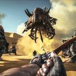 Скриншот ARK: Survival Evolved – Изображение 69