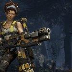 Скриншот Evolve – Изображение 20