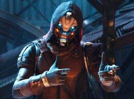Destiny 2 не пропадет из Battle.Net
