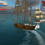 Скриншот Age of Pirates: Captain Blood – Изображение 181